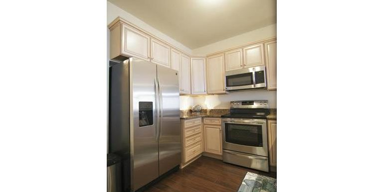 WE8697654 - Kitchen