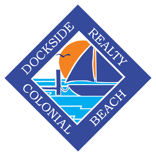 DOCKSIDE PARTY GRAS EXPERIENCE February 22 @ 5:00 pm – February 24 @ 5:00 pm
